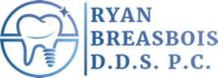 Ryan Breasbois D.D.S. P.C.